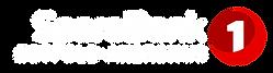Logo SpareBank 1 Østfold Akershus.png