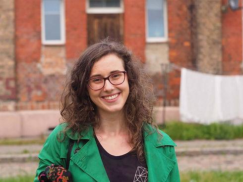 Karolina Drobotowicz.jpg