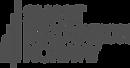 SIN_logo_org_NY.png