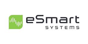 eSmart 250x500.png