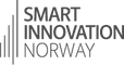 SIN_logo_org_NY_small.png