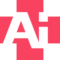 AIpluss-red-2022.png