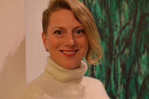 Ruth-Astrid Sæter.JPG