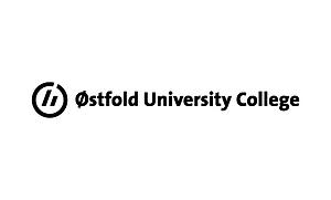 Østfold_university_college_logo5.png