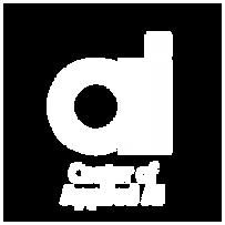 AI-logo_wht.png