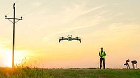 esmart drone.jpg