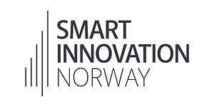 Smart Innovation Norway 250x500.jpg