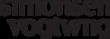 svw_logo_CMYK_K.png
