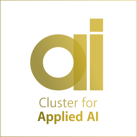 AI_cluster logo org_new.png