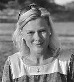 Gina Finsrud.jpg