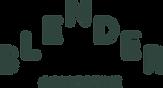 Blender+logo.png