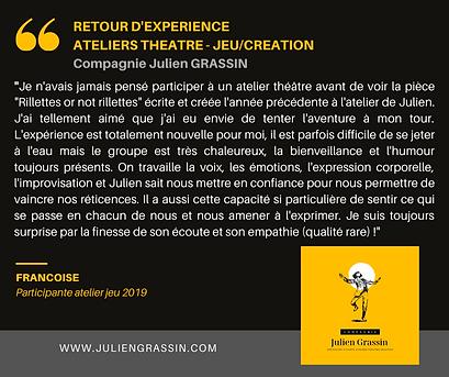 Retour_Françoise.png