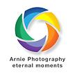 1280px logo APEM 300dpi-01.png