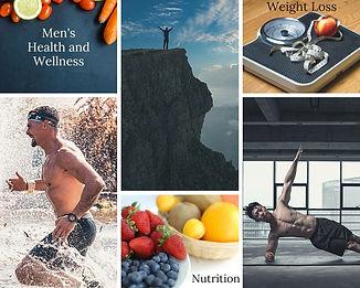 Men's Health and Wellness.jpg