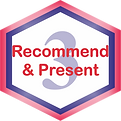 3_Recommend.png