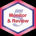 5_Monitor.png