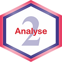 2_Analyse.png