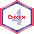 4_Execute.png