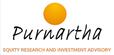 Purnartha logo.png