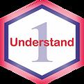 1_Understand.png