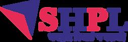 SHPL Logo_Blue_Tagline.png