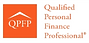 QPFP_Logo.png