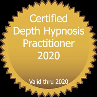 ADHP-Certification-Emblem-2020-300x300-1