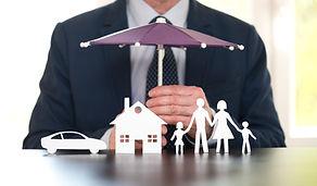 Insurance Horizontal1.jpg