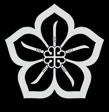 Logo Naginata Montreal