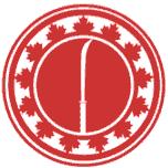 Logo CNF