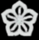 Logo_Montreal - transparent.png