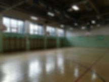 École Garneau.jpg