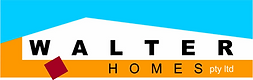walter-homes-logo-large-405x128.png