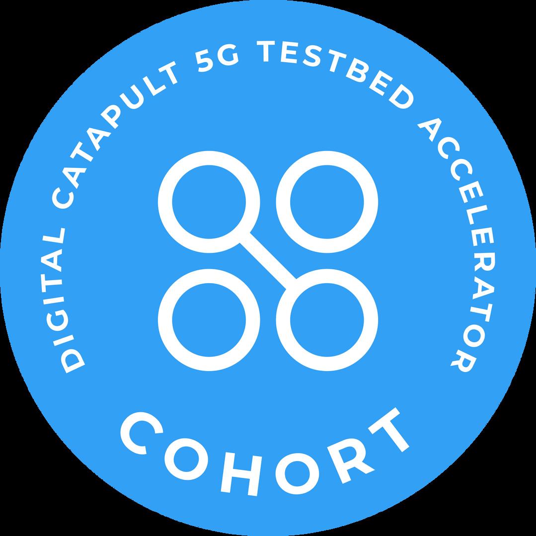 DC_5G TAP_Badge_cohort_colour_HR_rgb.png