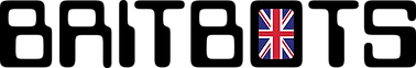 Logo_Britbots.webp