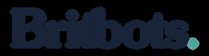 Britbox Logo