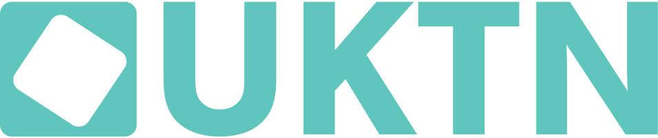 logo_uktn.jpg