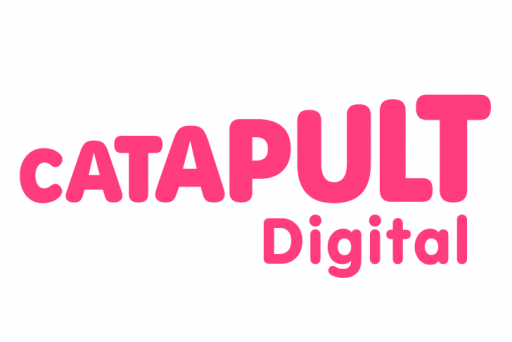 Digital-Catapult-Logo-RGB-A4-png-e154029