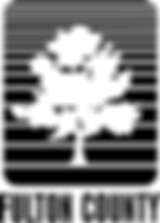3216_fulton-county-logo.png
