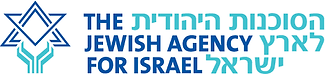 Jewish Agency for Israel Logo.png