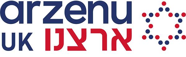 Arzenu_UK Logo_RGB_white.png