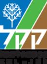 KKL JNF logo.png