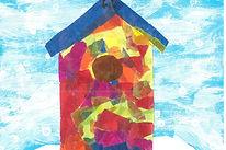 Vogelhaus im Winter 02.jpg