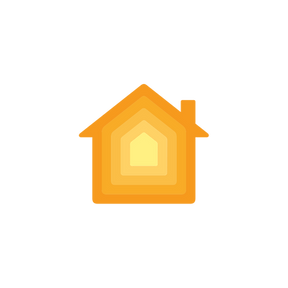 Apple Homekit Icon