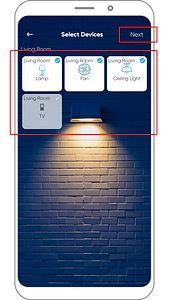 Wozart App - Geo-Aware _ 6