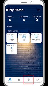 Wozart App - Geo-Aware _ 1
