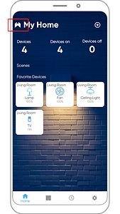 Wozart App - Invite Member _1