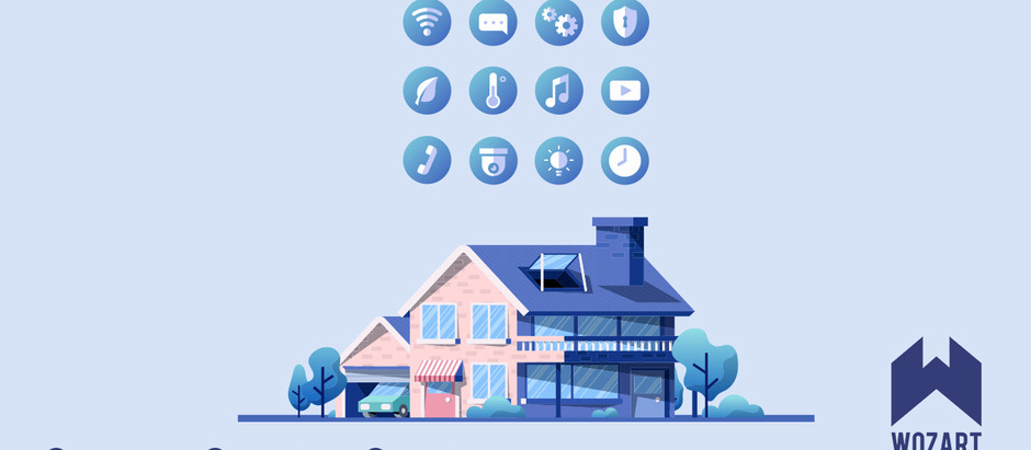 How to setup a Voice-Controlled Smart Home - Affordable and Easy