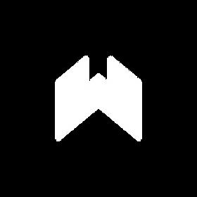 Wozart Logo