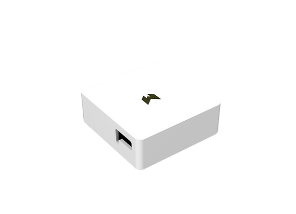 Wozart Switch Controller Mini